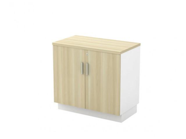 T-B-YO875/YD875/YS875 Low Cabinet