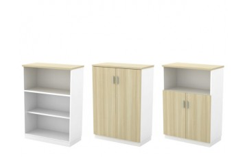 T-B-YO13/YD13/YOD13 Medium Cabinet