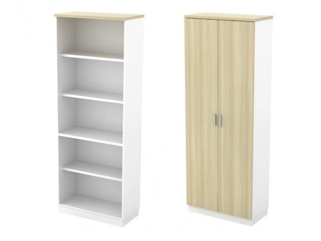 T-B-YO21/YD21 High Cabinet