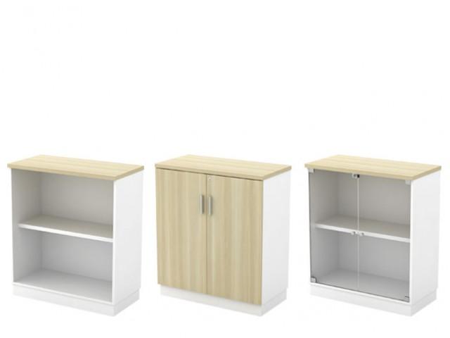 T-B-YO9/YD9/YG9 Low Cabinet