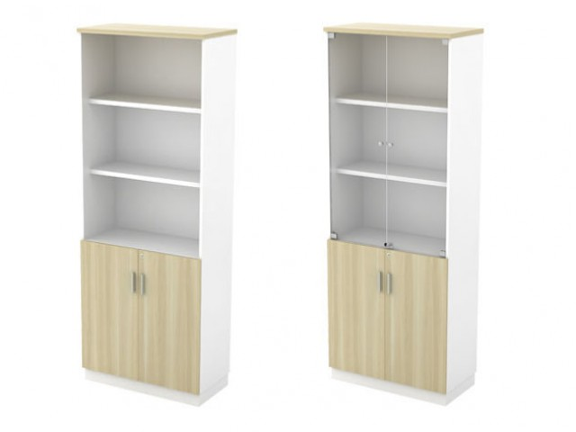 T-B-YOD21/YGD21 High Cabinet