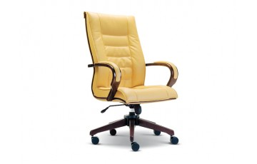 EH-E2151H Baas High Back Chair