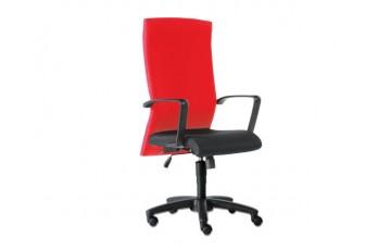 LT-BC145 High Back Chair