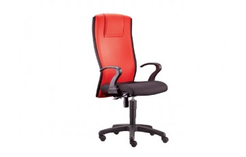 LT-BC150 High Back Chair