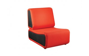 LT-BC560-1 Single Seater Settee
