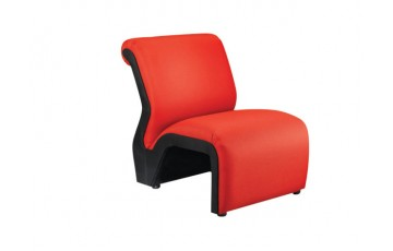 LT-BC570-1 Single Seater Settee