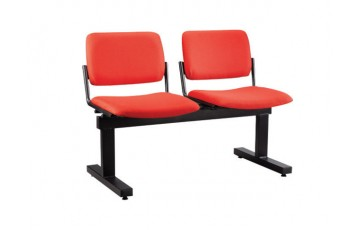 LT-BC590-2 Seater Link Chair