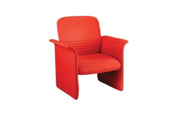 LT-BC620-1 Single Seater Settee