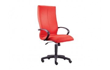 LT-BC650 High Back Chair