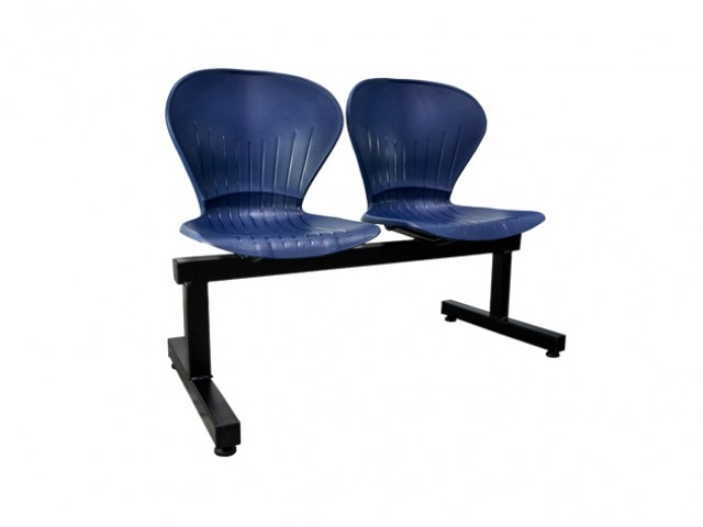 LT-BC660-2 Seater Link Chair