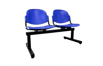 LT-BC680-2 Seater Link Chair