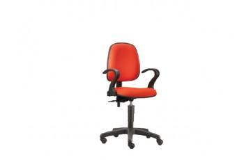 LT-BC690A Typist Chair