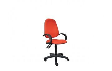 LT-BC711H Typist Chair