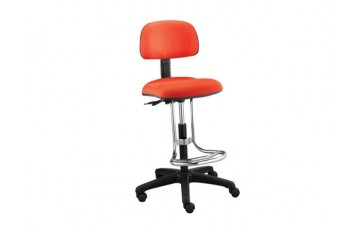 LT-BC740 Drafting Chair