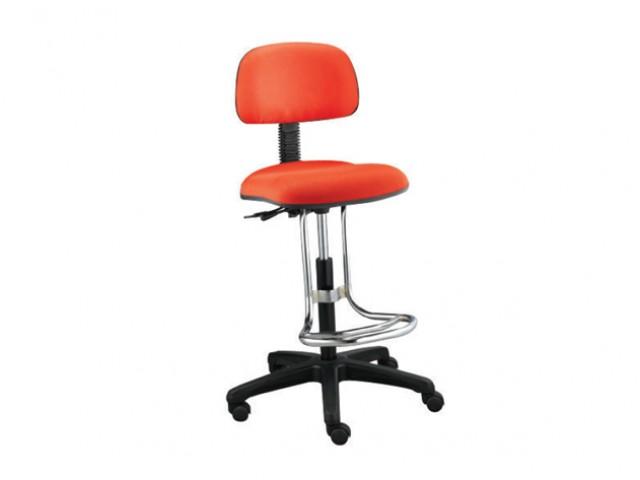 LT-BC740 Drafting Chair
