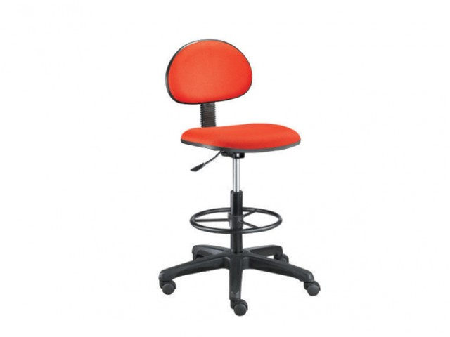 LT-BC750 Drafting Chair