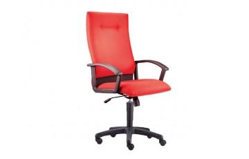 LT-BC790 High Back Chair