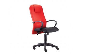 LT-BC800 High Back Chair