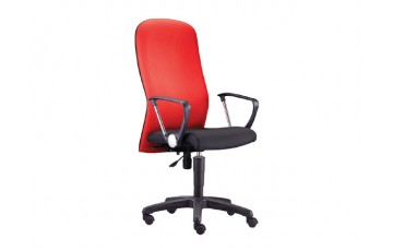 LT-BC810 High Back Chair