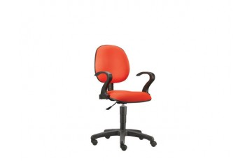 LT-BC930A Typist Chair
