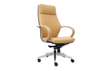 EH-E3051H Berge High Back Chair