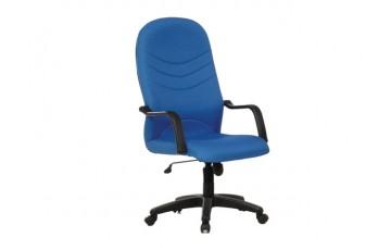 LT-BL2000 High Back Chair