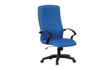 LT-BL2100 High Back Chair