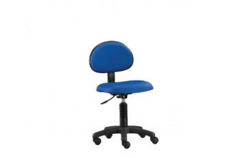 LT-BL3010 Typist Chair