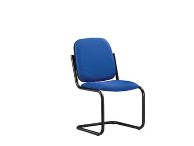 LT-BL4000 Visitor Chair