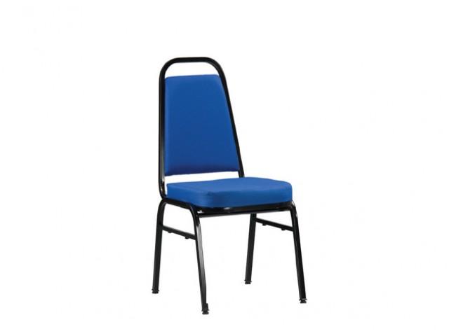LT-BL4010E-B Banquet Chair
