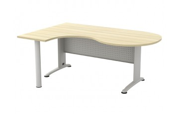 T-BL66-M Superior Compact Table