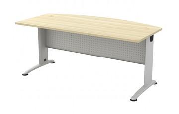 T-BMB180A Executive Table