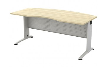 T-BMB55 Executive Table