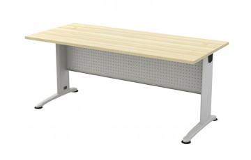 T-BT128 Standard Table