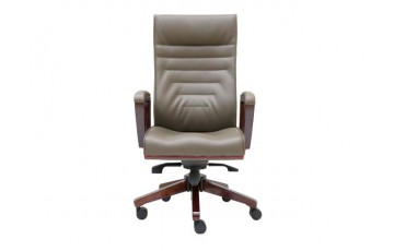 EH-E2311H Character High Back Chair