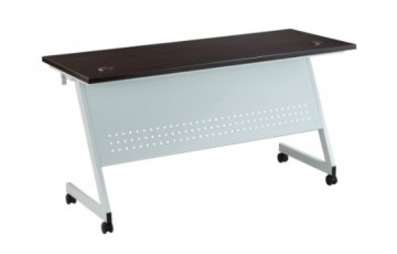 IM-TT2-945 Mobile Foldable Table