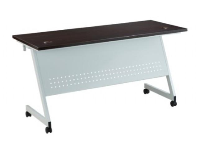 IM-TT2-945 Mobile Foldable Table