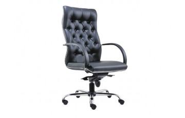 EH-E2081H Moro High Back Chair