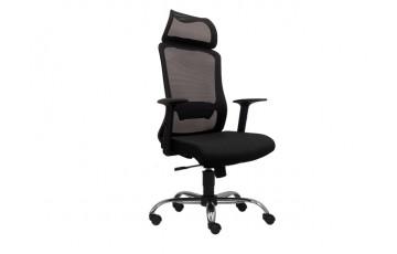 EH-E33 High Back Chair