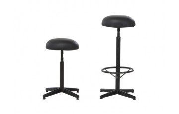 LT-EBS-01 Bar Stool