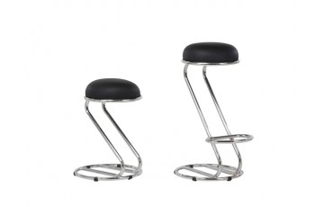 LT-EBS-03 Bar Stool