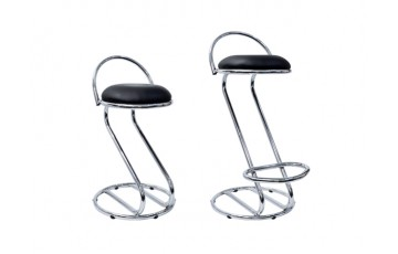 LT-EBS-03BA Bar Stool
