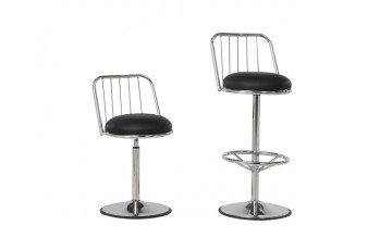 LT-EBS-05 Bar Stool