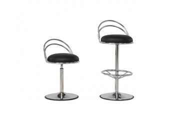 LT-EBS-07 Bar Stool