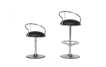LT-EBS-09 Bar Stool