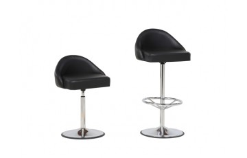 LT-EBS-13 Bar Stool
