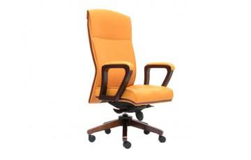 EH-E2371H Elite High Back Chair