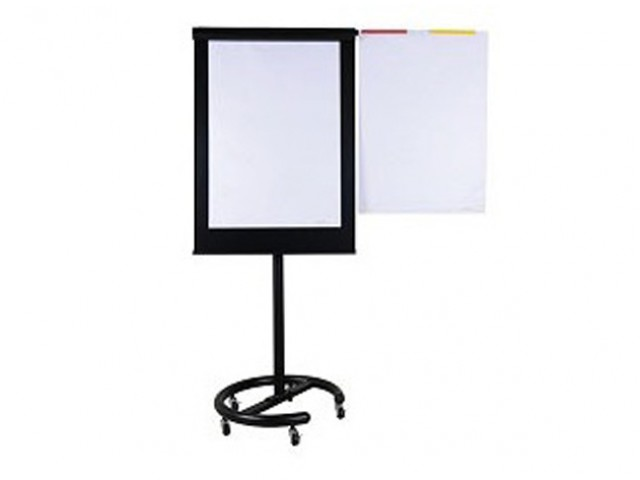 WB-EX71B EXECUTIVE Flip Chart