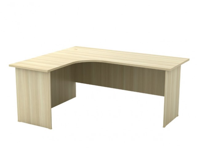 T-EXL552 Superior Compact Table