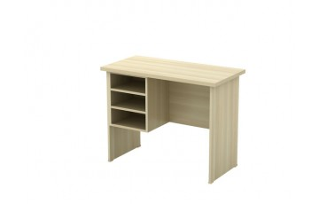 T-EXS1060 Side Table